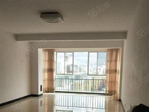 望龙苑楼梯房6楼首付30万看完这套房子不会让您失望的房东急卖