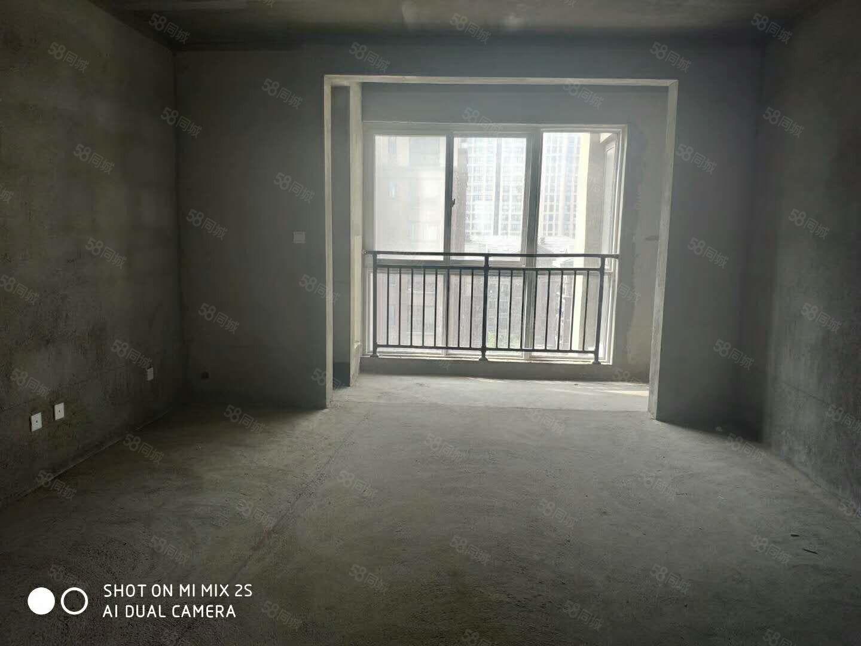 金色漫城电梯一手房手续现房现房5200每平