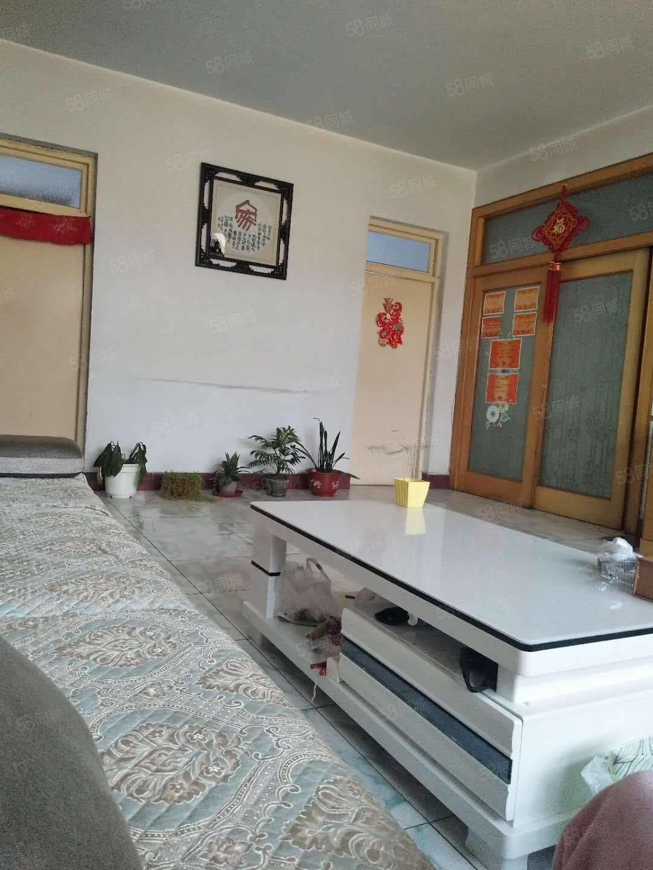 中山路附近,3室,单价5200,首付低,老本可贷款