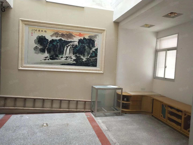 东门塘头巷,整幢4层出售,国有出让两证齐全