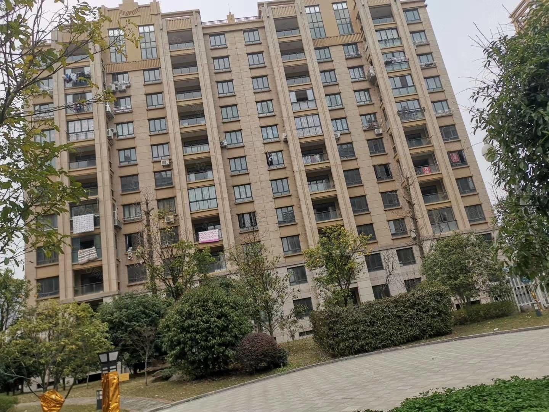 瀝海濱江苑好房出售136平方95萬付款方式可商量,
