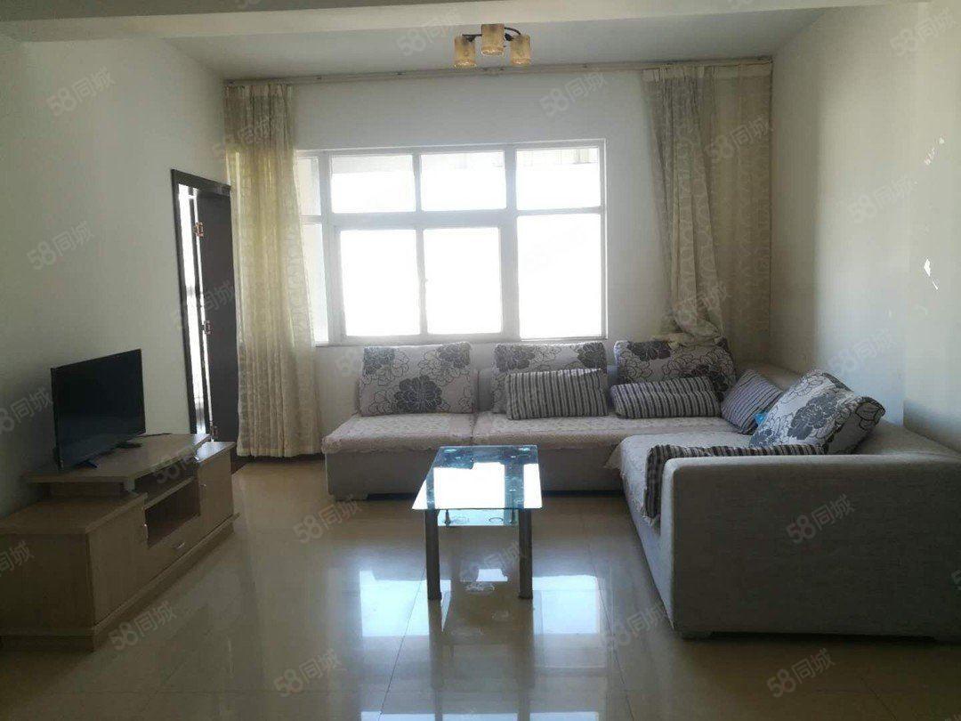 聚缘公寓精装修带家具家电澳门金沙平台价格便宜