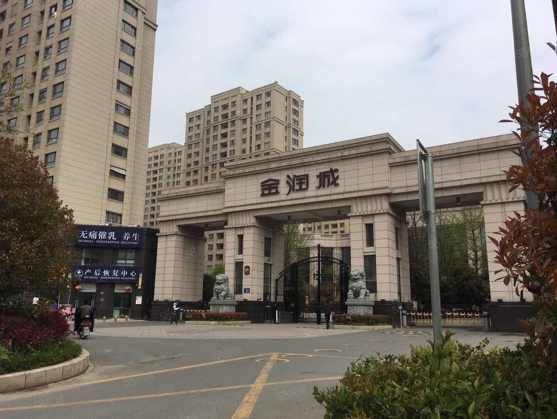 急!急!金潤城(8100)大潤發商圈二附小學位在隨時看