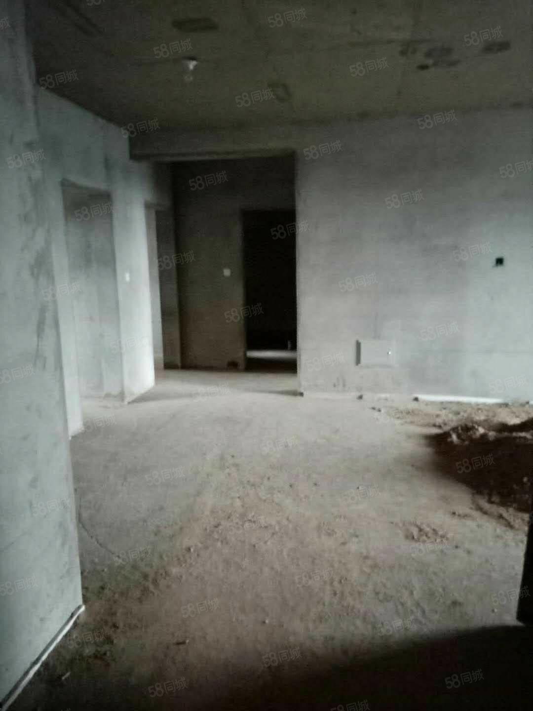 98�f和�居4室通透�к���