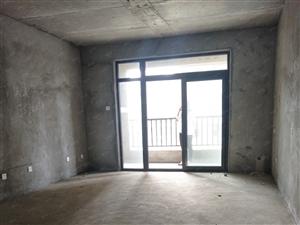 翠柳路南段莱茵河畔二期电梯中层大三室可按揭