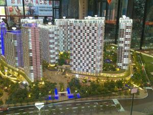 大理洱海边LOFT公寓出售,精装修高神复式楼中楼。