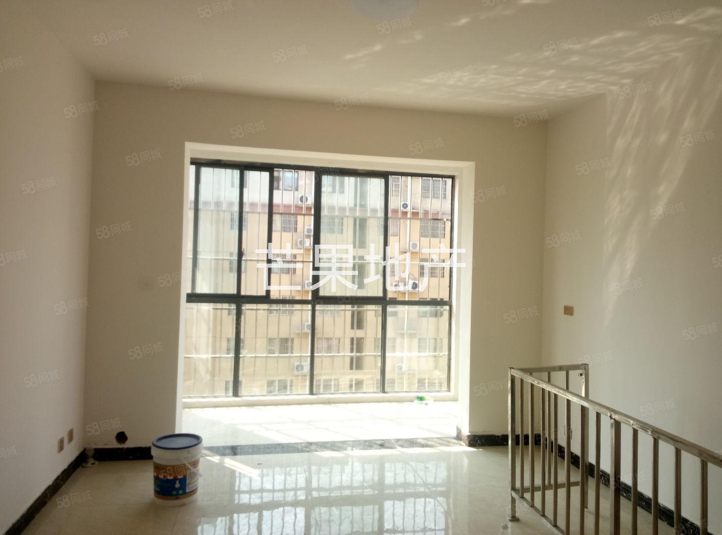 聚福小区两居室刚装修电梯房随时入住有钥匙看房方便