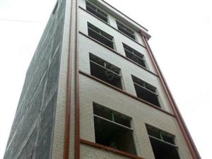 高要金渡工业园腰岗成栋5.5层住宅楼房仅售138万