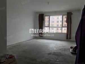 金城丽都2室2厅威尼斯人娱乐开户乐户型简装无大税可贷款