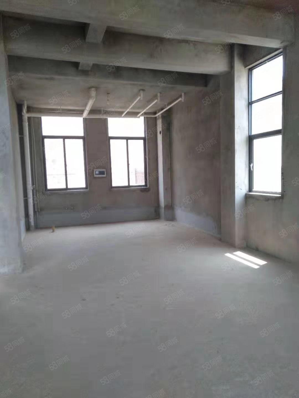 茶马古镇对面御和辰,一小学期房,新楼盘,价格优惠
