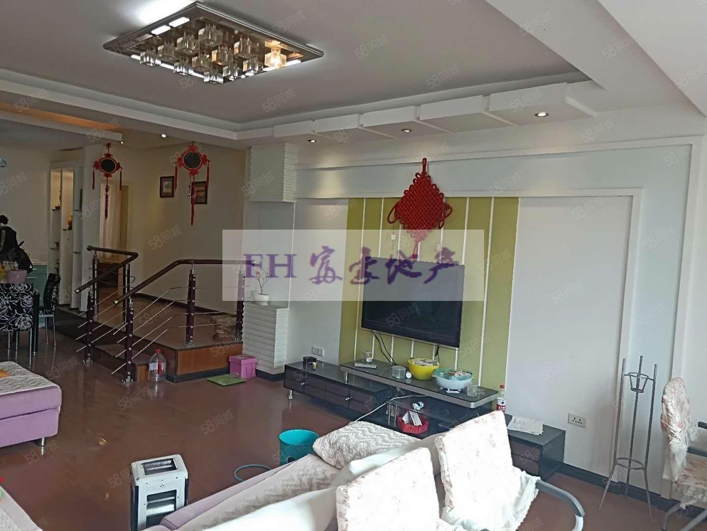 洪?#19979;?#31934;装修3房拎包入住采光好楼层低价格优可按揭