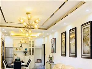 帝谷公园城准现房可续按揭26万地段繁华黄金楼层