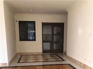 精装电梯三房新装未入住仅售76.8万