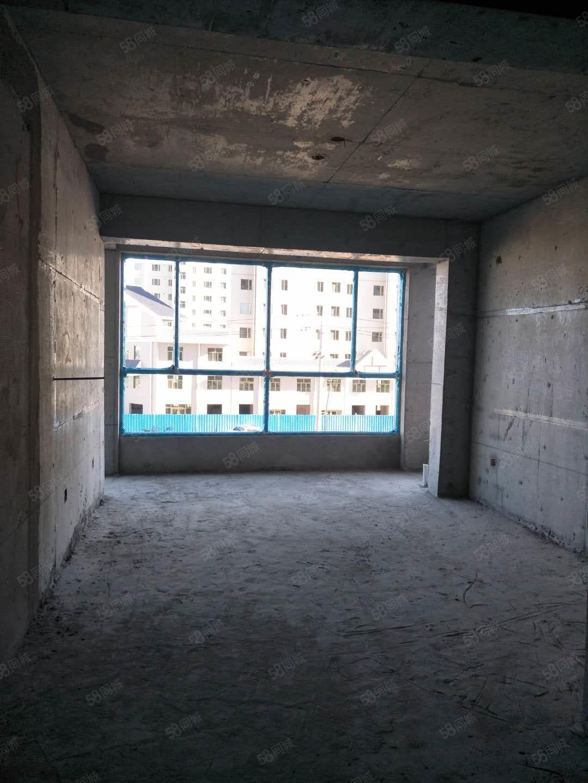 南關西路天馬市場對面,一月750元,5樓,簡單家具,簡單裝修