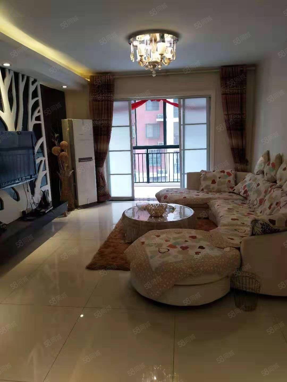 长江花城2室2厅2卫141平方,储藏室22平方