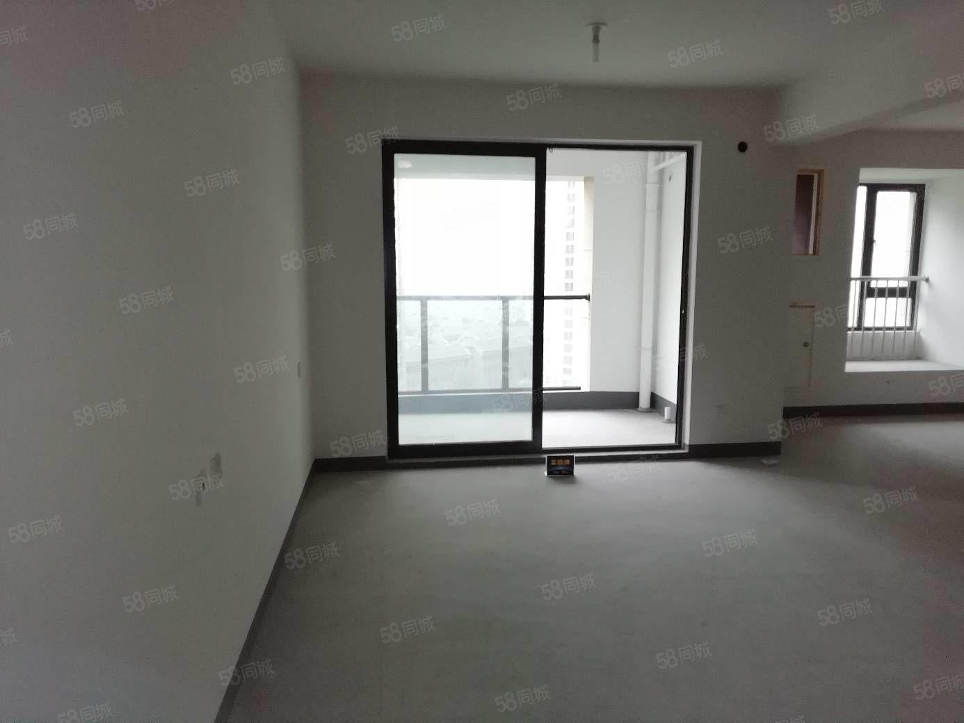 江與城全南戶型2房2廳1衛房型正氣看房隨時