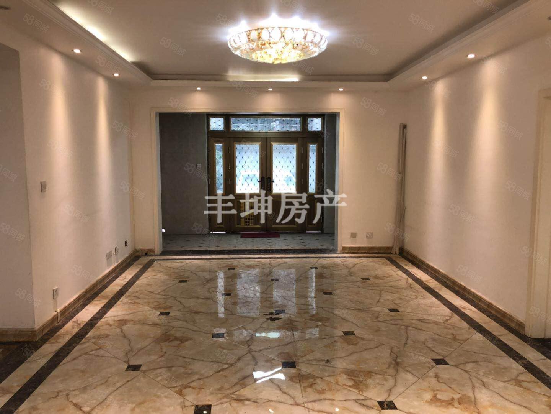 城西西环路老城墙旁鑫辉茗都三室两厅空房满两年