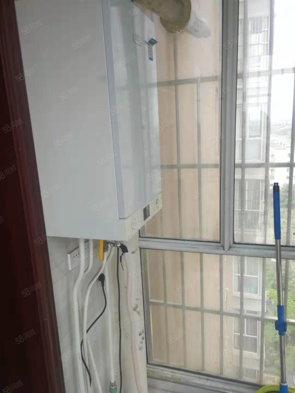 城南電梯三室高層有空調對外出租也可辦公
