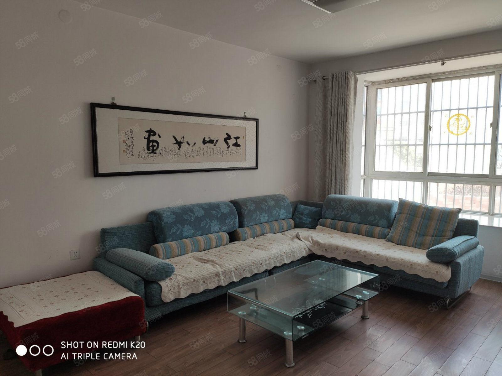 兰亭山水3楼独立带平台,有证可以按揭。