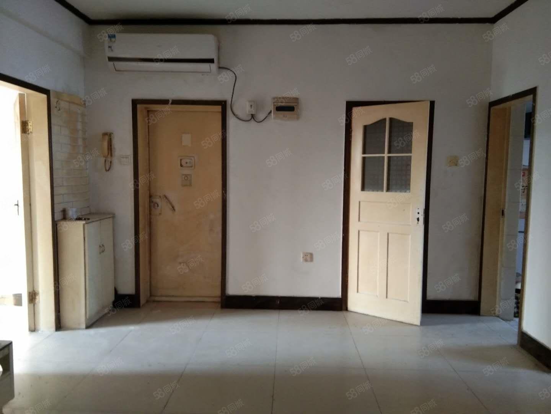 北门口火车站轻工市场凤凰家园2室1厅1卫