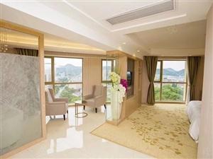 首付17万买澳门网上投注注册伟人故居附近酒店式豪华公寓做维也纳房东直收租