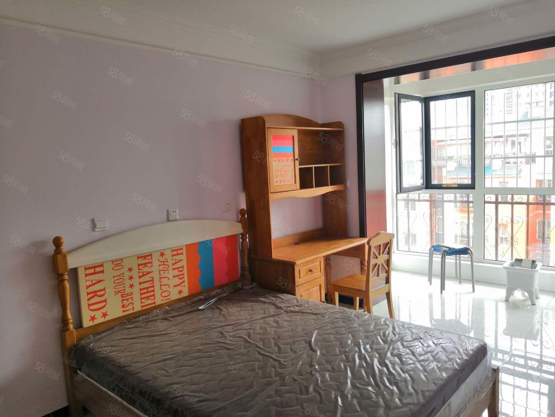图片真。汇景家园红楼,2007年房子,客厅能用。新装修一次没