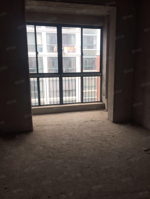 ��香四季城,139平米超便宜�S�P,�к���71�f,看房有�匙