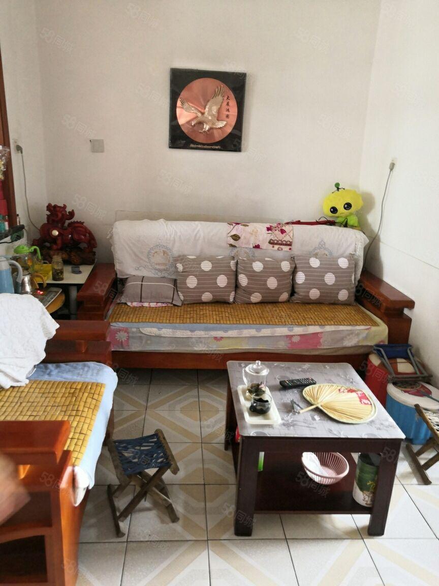三室,低首付,好樓層,可貸款,上學方便