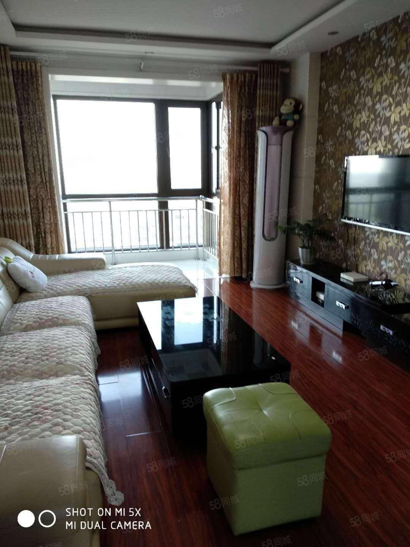 陶新庄回迁房,3500平米,包更名可贷款,马上交房,可更名
