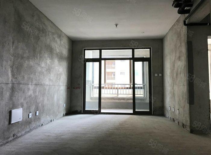 景秀前陽(前排無、遮擋)+(電梯房9樓,采光非常好)隨時看房