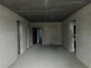 友谊小区经典三室,随时装修入住