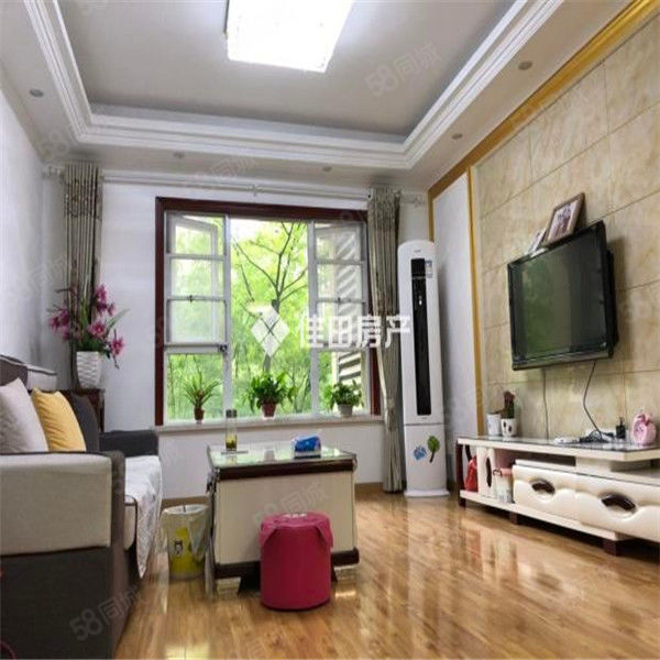 雨荷苑可谈价格小区超高性价比房源喜欢这装修风格直接联系