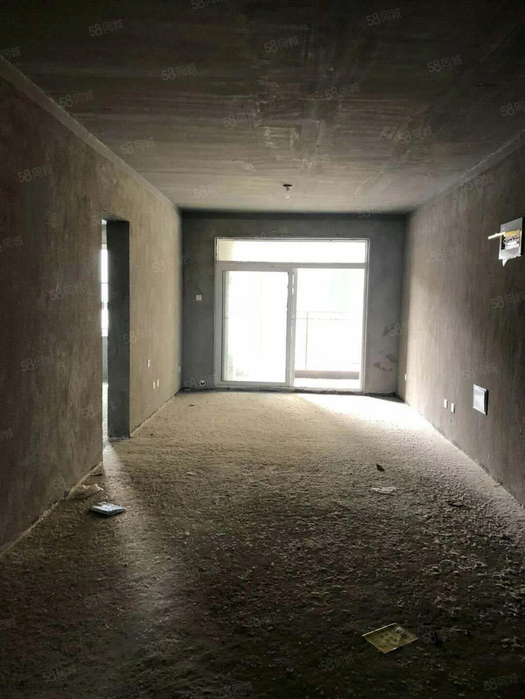 左岸小镇高层边户四室两厅,采光霸气位置超好性价比超高可以看房
