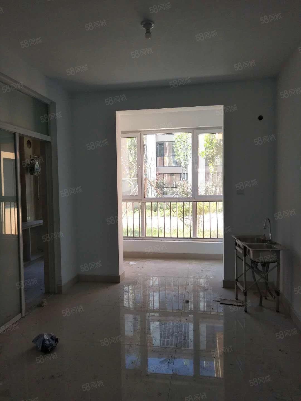利津津城佳苑12楼123平米,带储藏室和地下车位,简单装修