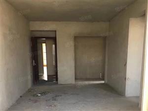 官山御景全小区抵买的电梯中层,向东南,仅仅售52万,证在手