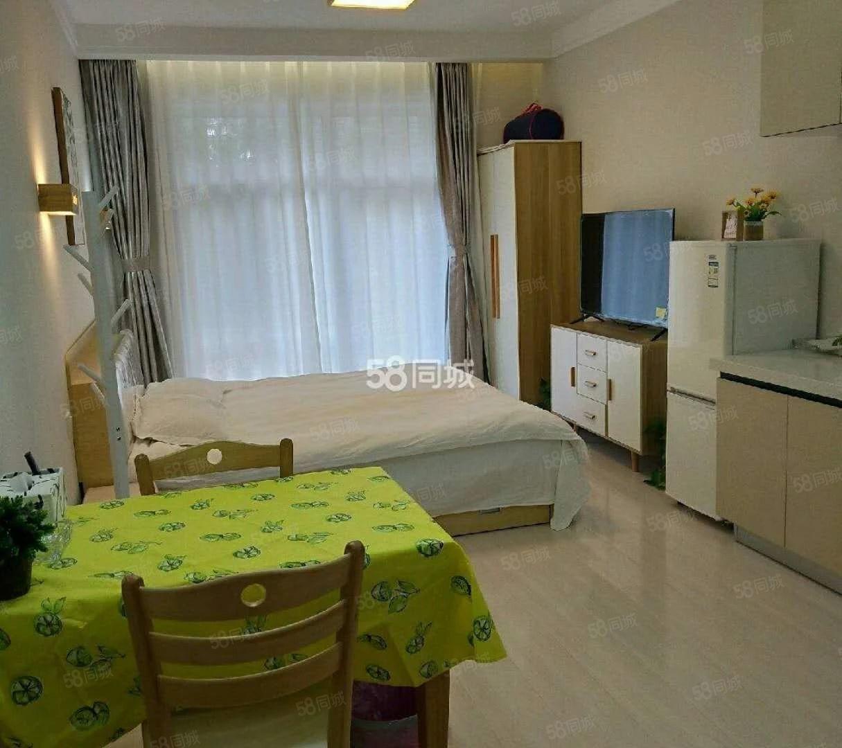 两室三室几十套啊一线江景房带暖气啊领包啊江边每个小区都有房子