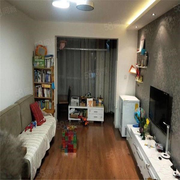秦州区锦绣苑小区50平米单身公寓业主诚心出售