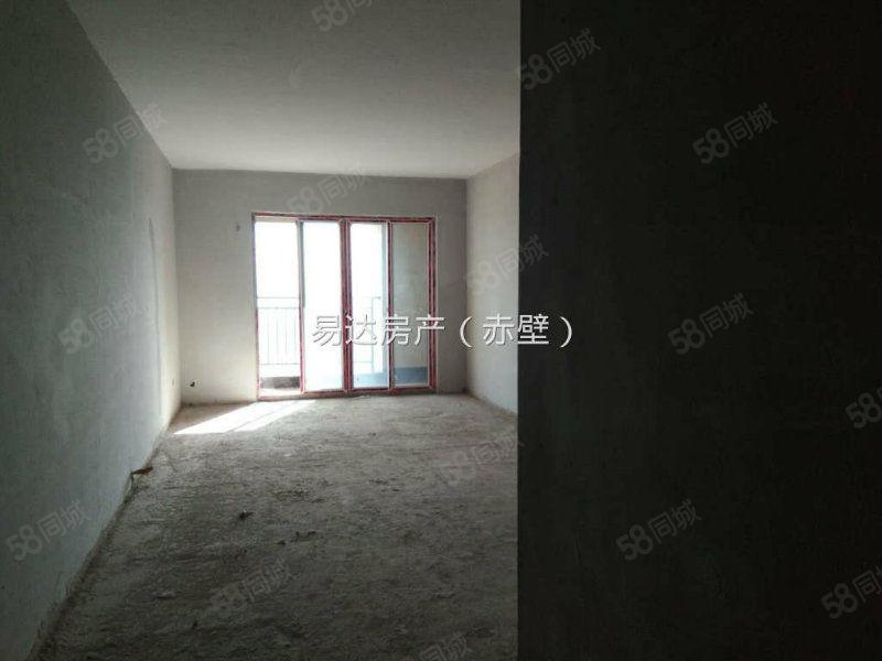 新领地,经典3房,超好楼层,诚意出售