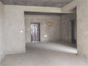 急急急急卖金香园电梯两室毛坯楼层位置好可按揭