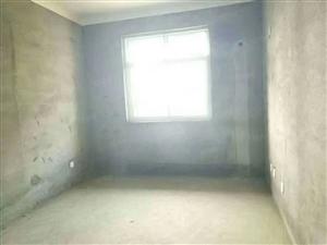 锦绣花园现房二室二厅一卫可改三室
