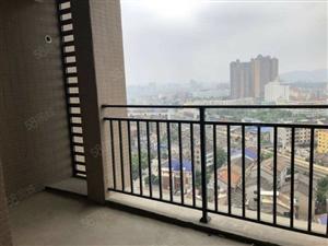 房东去外地发展东城一品二房毛坯急售低于市场价500一平