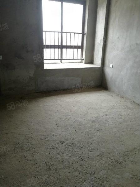 碧桂园多层电梯洋房仅58万有证可按揭位置佳采光极好