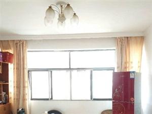 竹山特大好消息25.8万三室两厅112平米买一套送一套