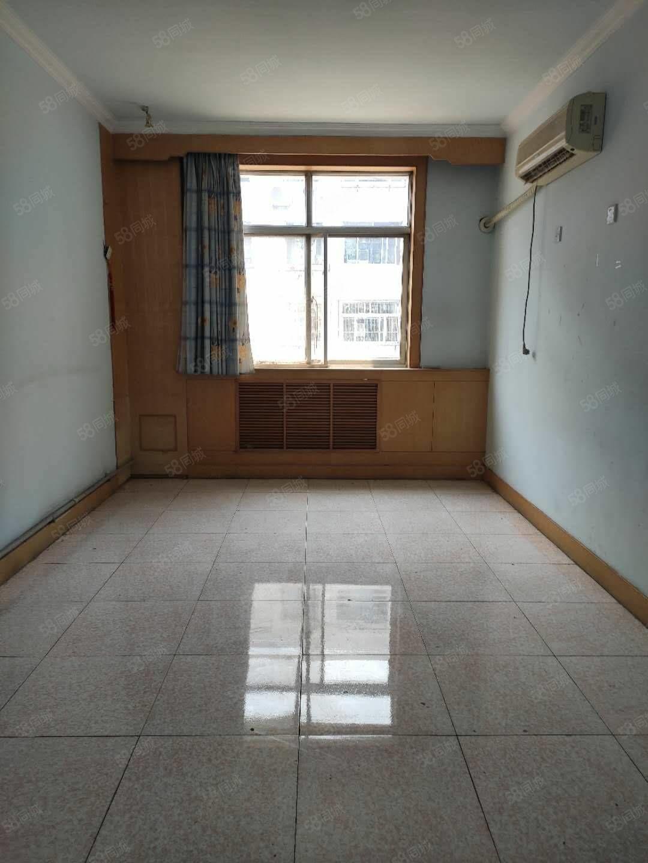 校園街公路局宿舍精裝3室東岳中學小學學區房有鑰匙隨時