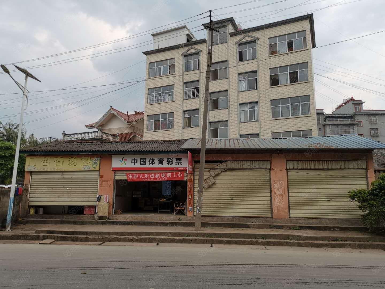 mg电子游戏县城8330万步梯房简单装修