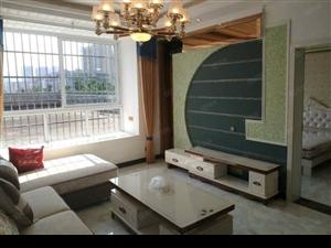 滨江河畔3楼全新精装正宗三室用公积金的朋友可以下手了