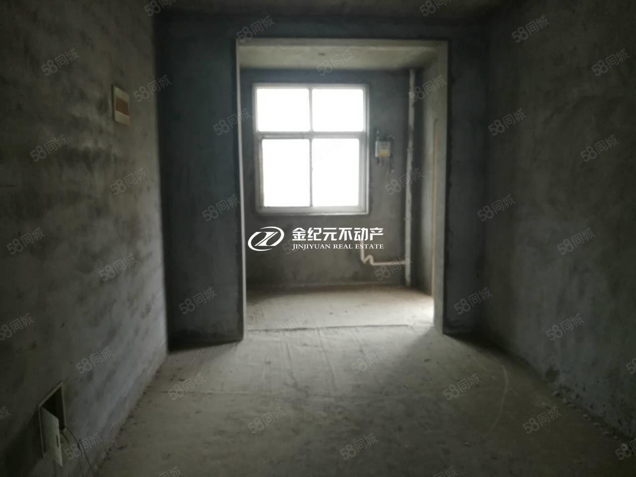 华豫溪谷大产权可过户首付低观景楼层电梯房