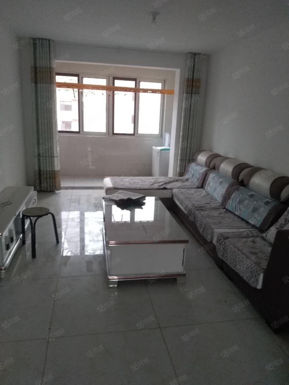 出租金色�光11��110平,3室2�d中�b,有空�{洗衣�C及家具