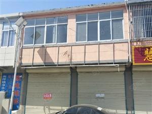 南坪小学公寓型2间2层房东闲置性价比超高急售