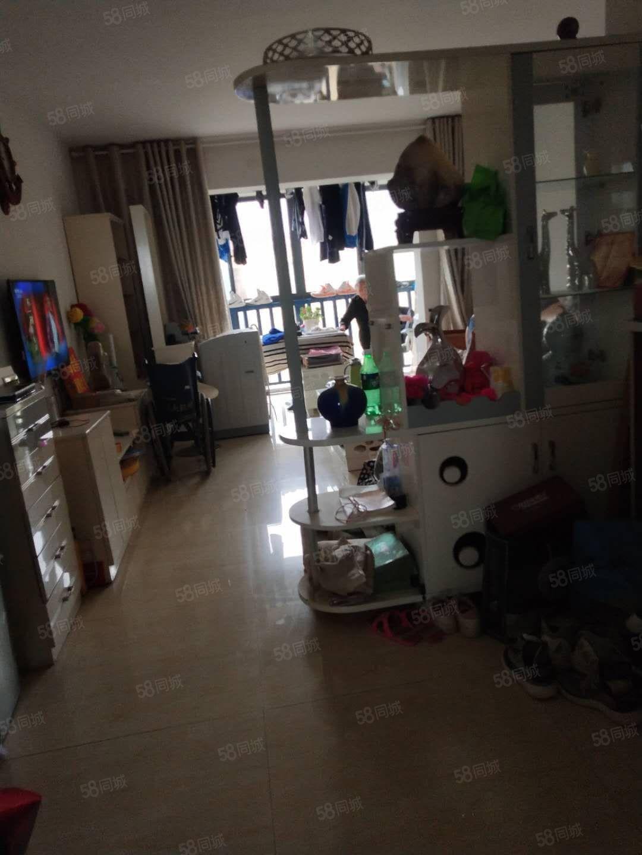 奥兰天河精装三房户型方正税满二年可按揭随时看房